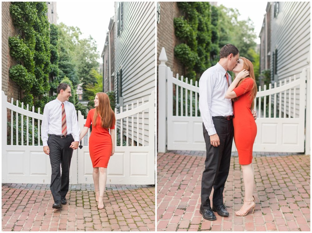 elovephotos old town alexandria engagement photography_0461.jpg