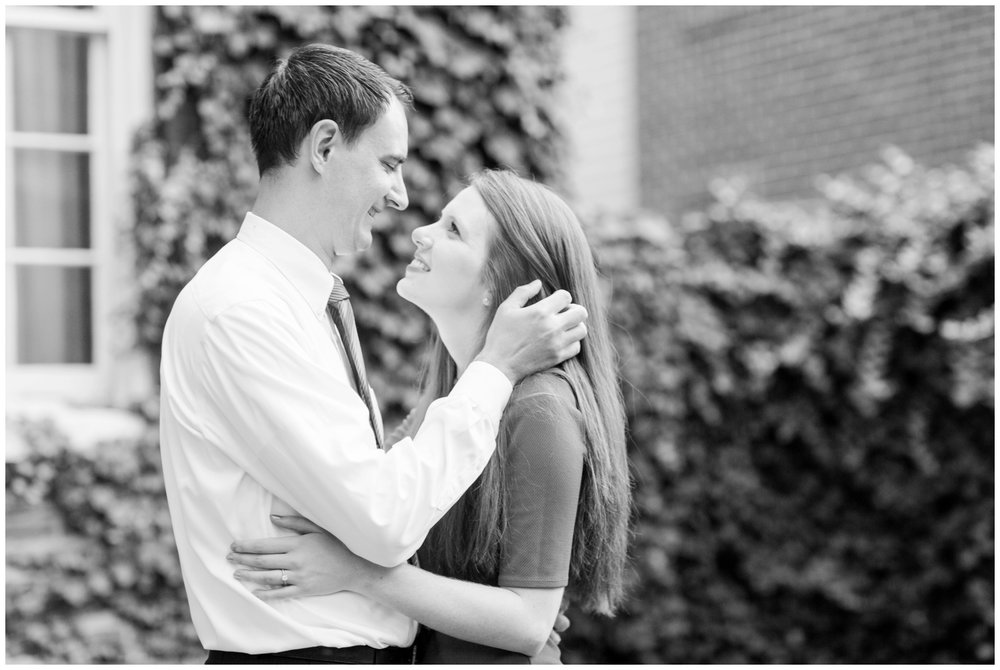 elovephotos old town alexandria engagement photography_0464.jpg