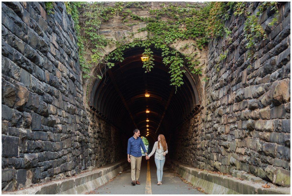 elovephotos old town alexandria engagement photography_0470.jpg