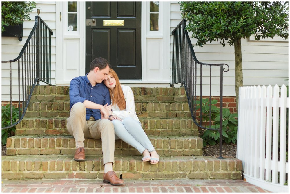 elovephotos old town alexandria engagement photography_0471.jpg