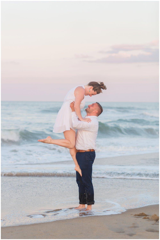 elovephotos virginia beach oceanfront engagement photography_0481.jpg