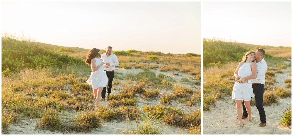 elovephotos virginia beach oceanfront engagement photography_0487.jpg