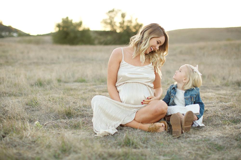 Lexa Maternity-Desktop-0001.jpg