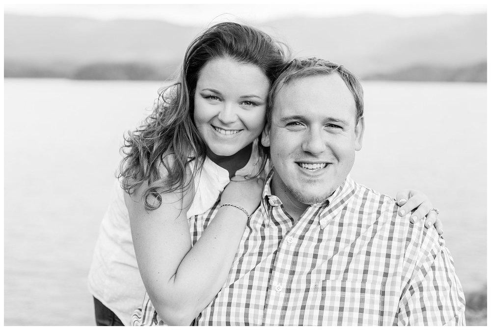 elovephotos old town alexandria engagement session_0778.jpg