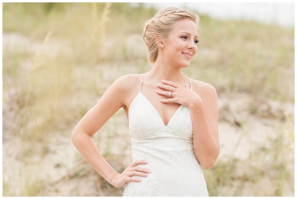 elovephotos back bay soft and romantic beach bridal session_0833.jpg