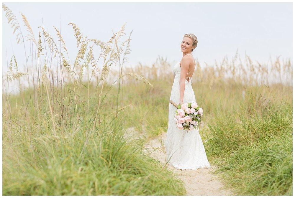 elovephotos back bay soft and romantic beach bridal session_0837.jpg