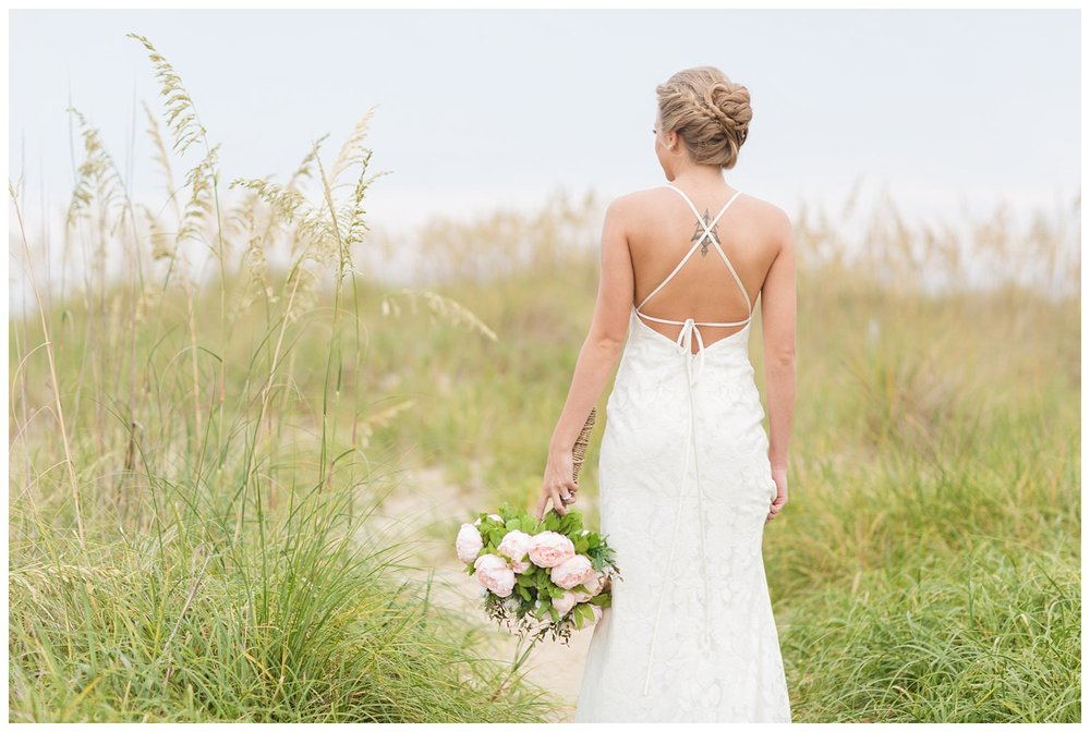 elovephotos back bay soft and romantic beach bridal session_0840.jpg