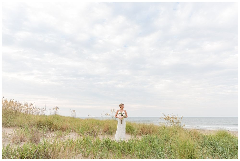 elovephotos back bay soft and romantic beach bridal session_0842.jpg