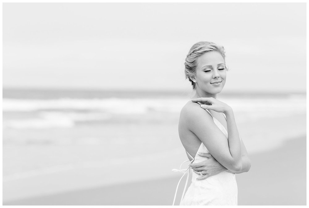 elovephotos back bay soft and romantic beach bridal session_0844.jpg