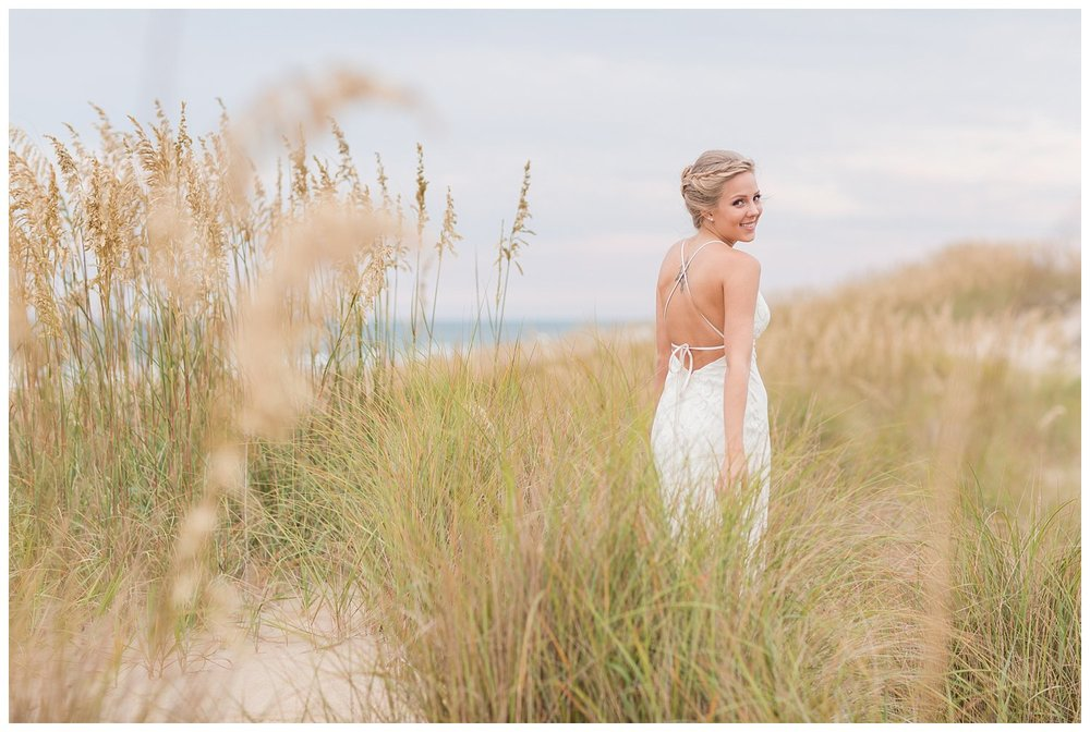 elovephotos back bay soft and romantic beach bridal session_0846.jpg