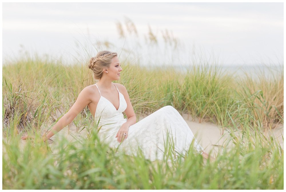 elovephotos back bay soft and romantic beach bridal session_0847.jpg