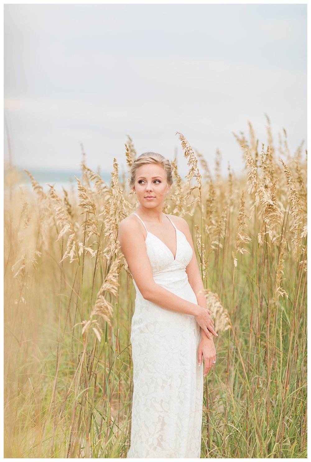 elovephotos back bay soft and romantic beach bridal session_0851.jpg