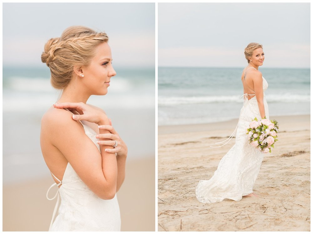 elovephotos back bay soft and romantic beach bridal session_0852.jpg