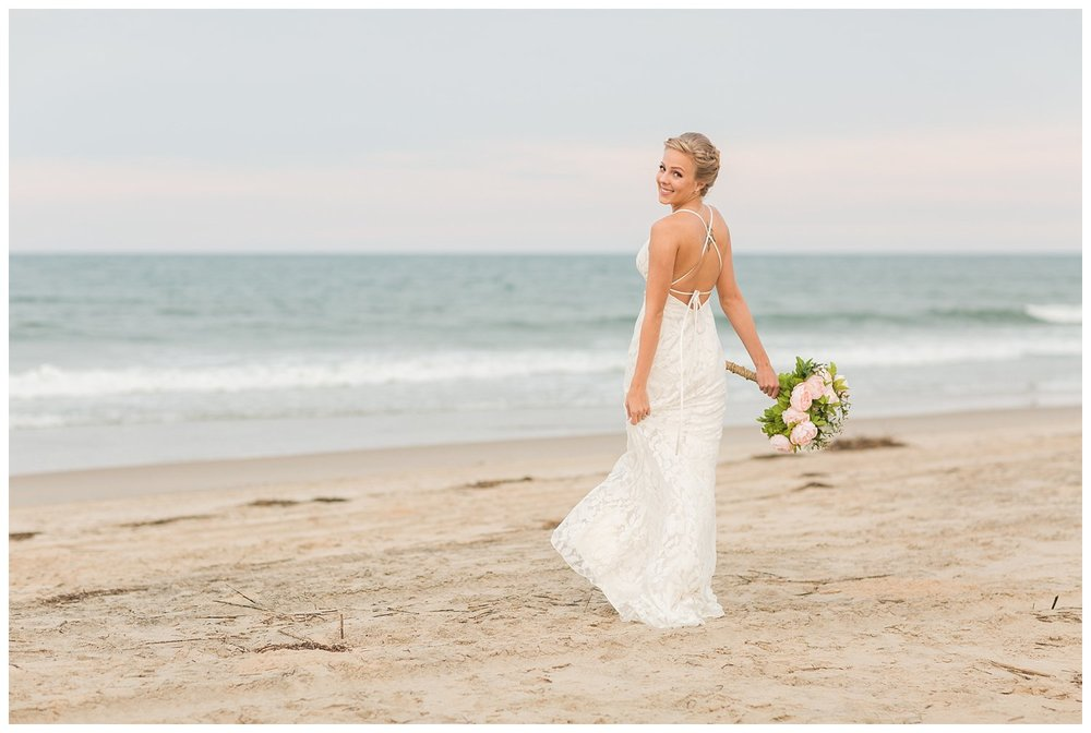 elovephotos back bay soft and romantic beach bridal session_0860.jpg