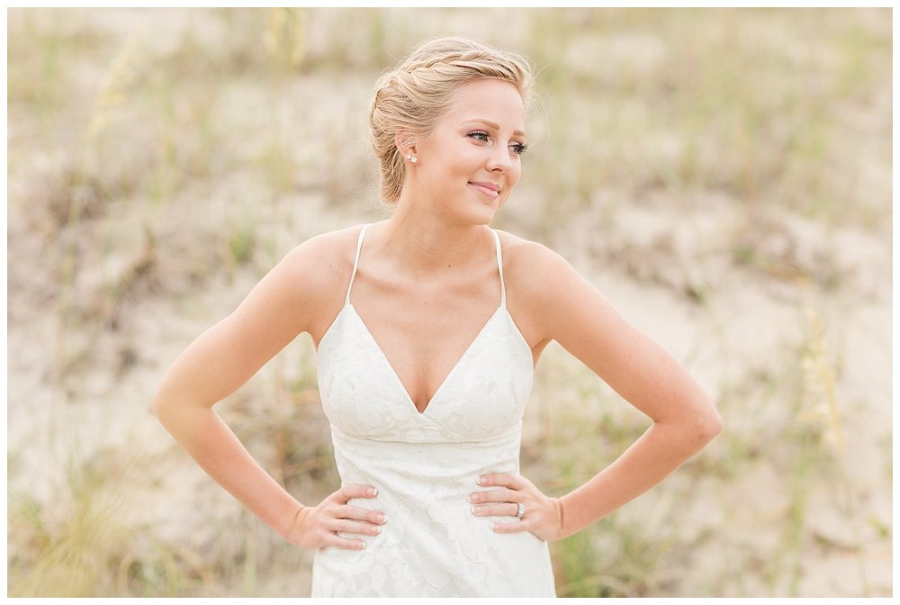 elovephotos back bay soft and romantic beach bridal session_0862.jpg