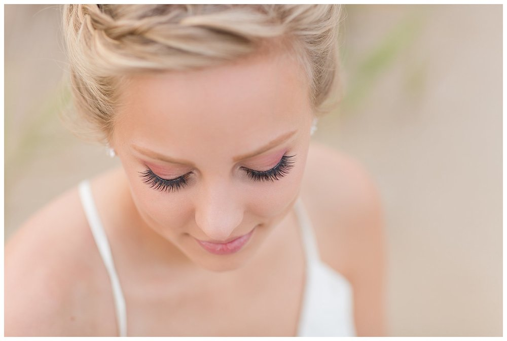 elovephotos back bay soft and romantic beach bridal session_0863.jpg