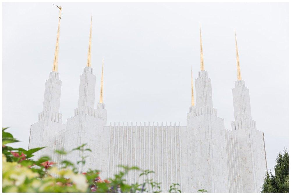 elovephotos Washington DC LDS Temple Photographer_0866.jpg