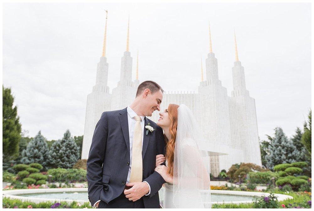 elovephotos Washington DC LDS Temple Photographer_0867.jpg