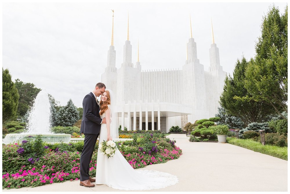 elovephotos Washington DC LDS Temple Photographer_0872.jpg