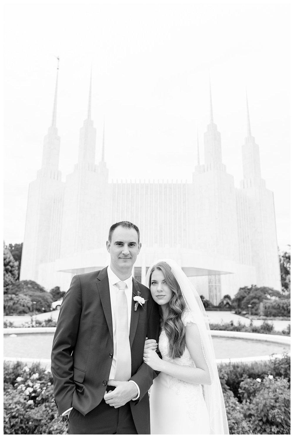elovephotos Washington DC LDS Temple Photographer_0873.jpg