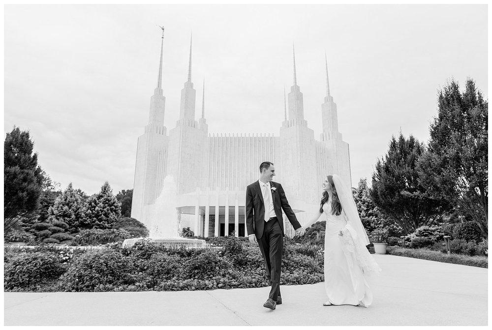 elovephotos Washington DC LDS Temple Photographer_0874.jpg
