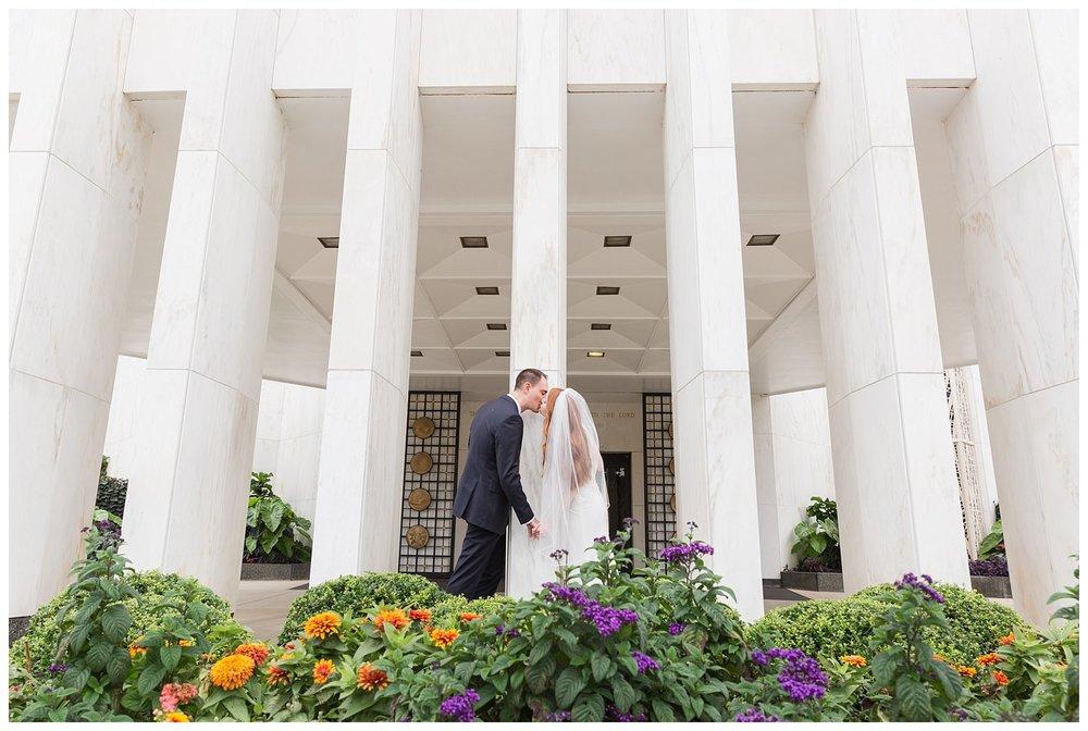 elovephotos Washington DC LDS Temple Photographer_0891.jpg