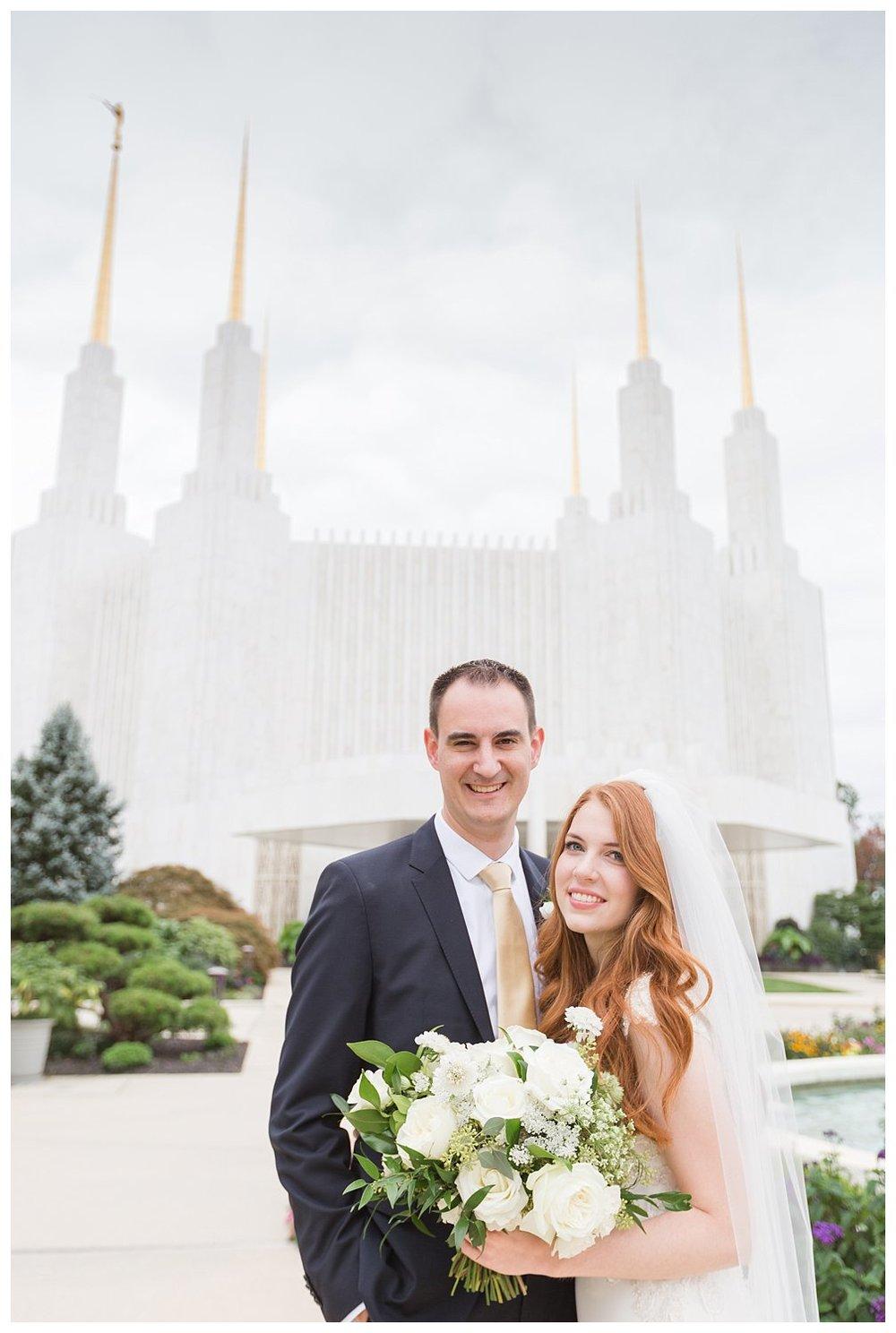 elovephotos Washington DC LDS Temple Photographer_0898.jpg