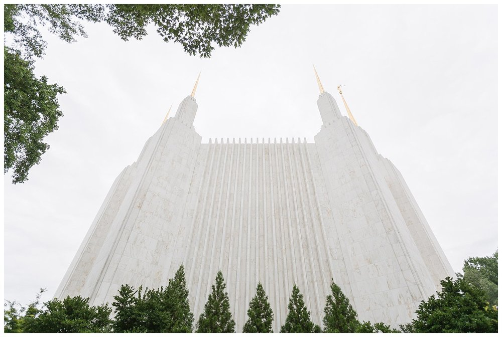 elovephotos Washington DC LDS Temple Photographer_0904.jpg