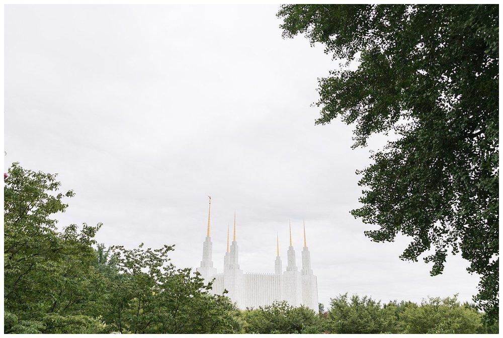 elovephotos Washington DC LDS Temple Photographer_0906.jpg