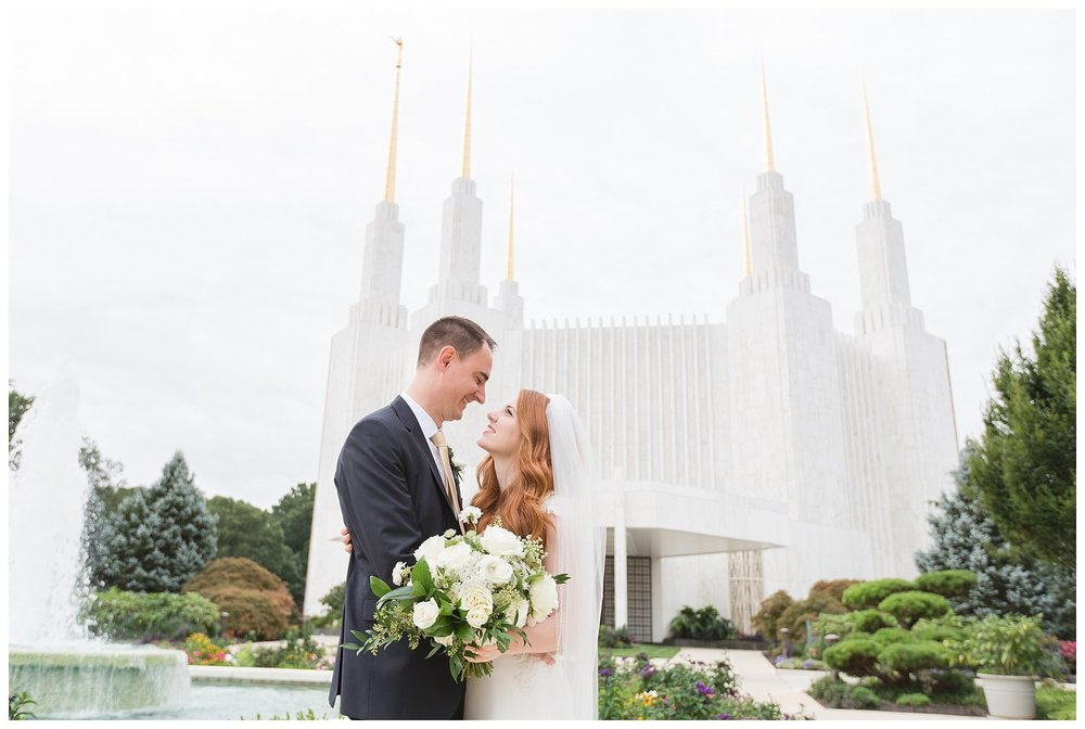 elovephotos Washington DC LDS Temple Photographer_0909.jpg