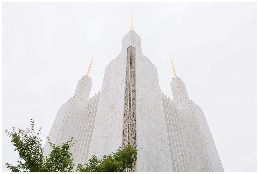 elovephotos Washington DC LDS Temple Photographer_0913.jpg