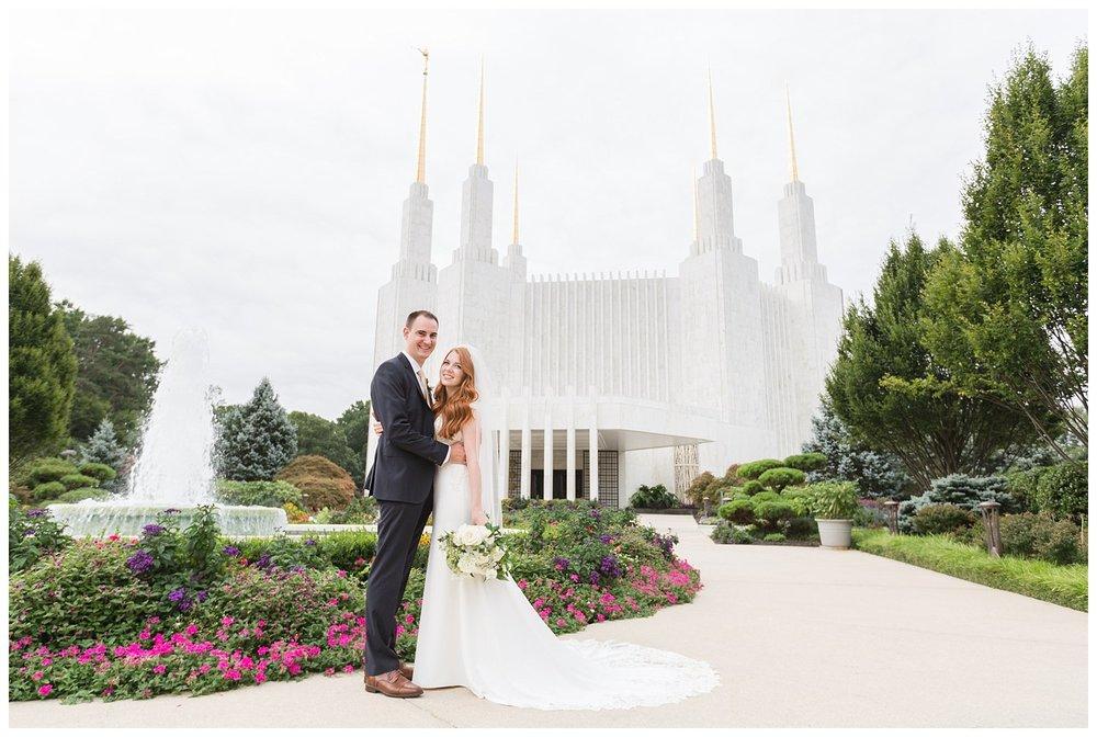elovephotos Washington DC LDS Temple Photographer_0921.jpg