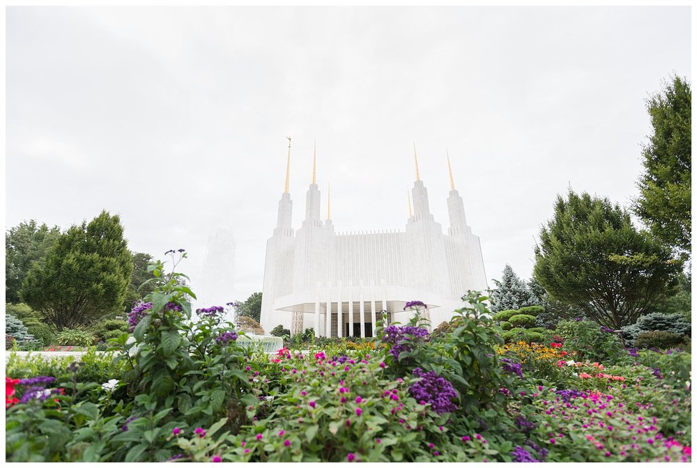 elovephotos Washington DC LDS Temple Photographer_0922.jpg