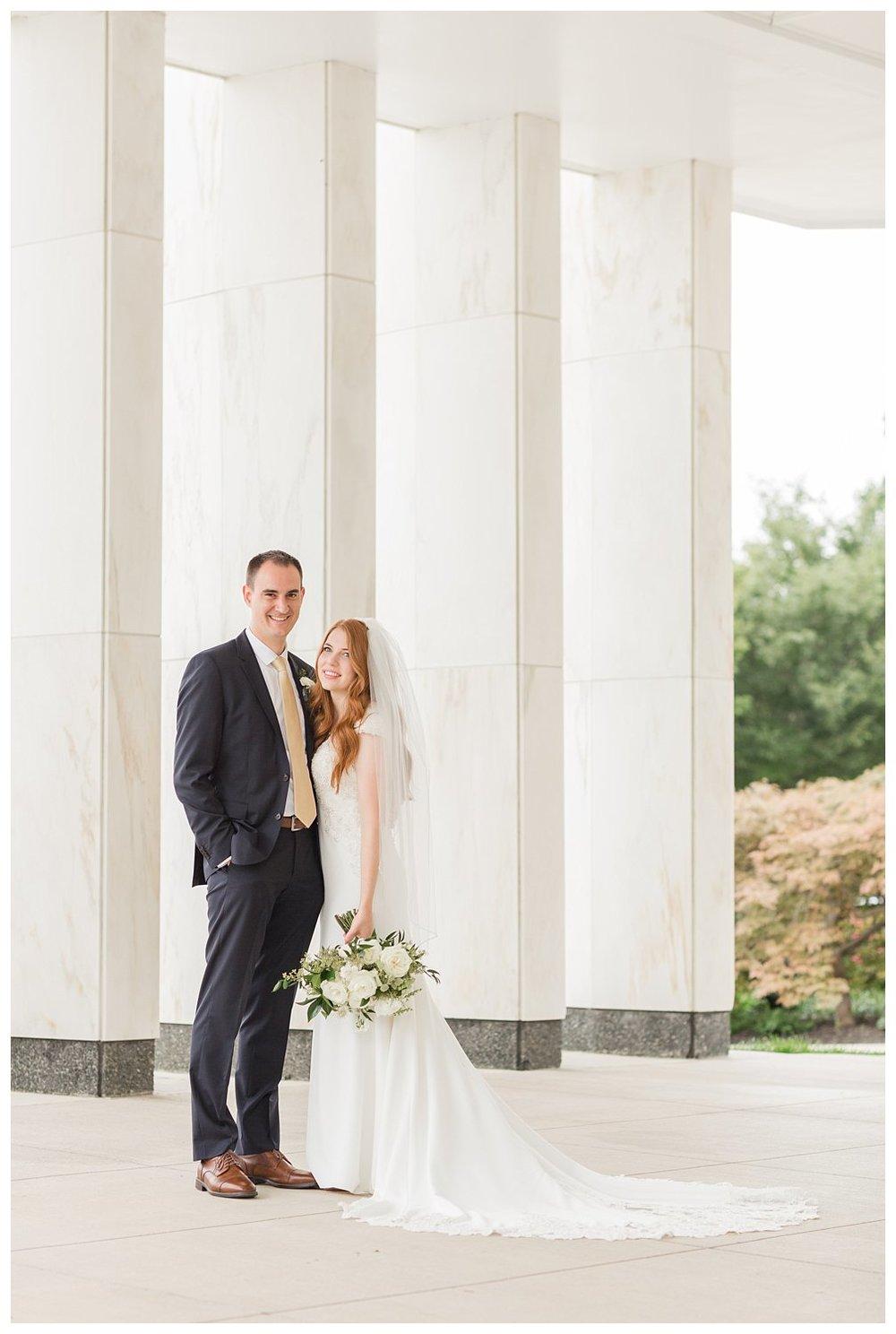 elovephotos Washington DC LDS Temple Photographer_0925.jpg