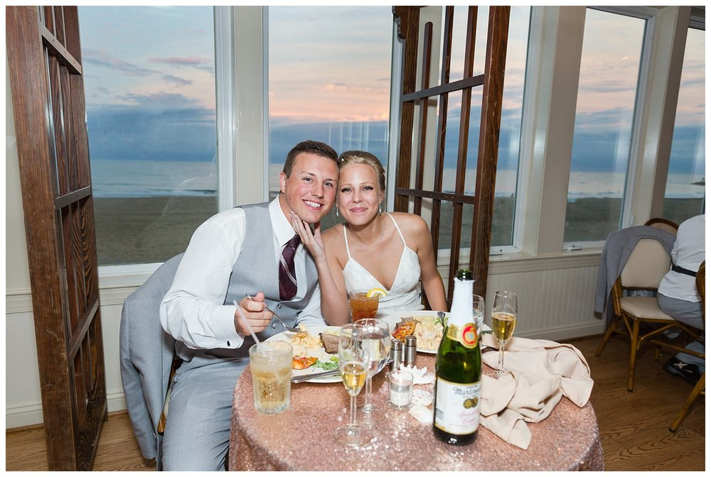 the attic at watermans virginia beach oceanfront wedding by elovephotos_0936.jpg