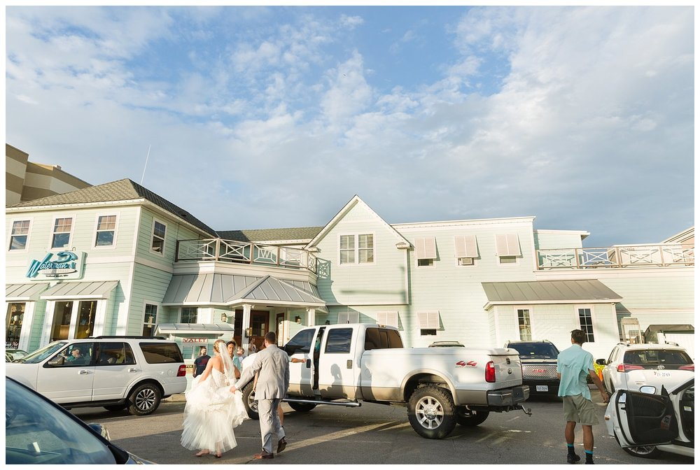 the attic at watermans virginia beach oceanfront wedding by elovephotos_0941.jpg