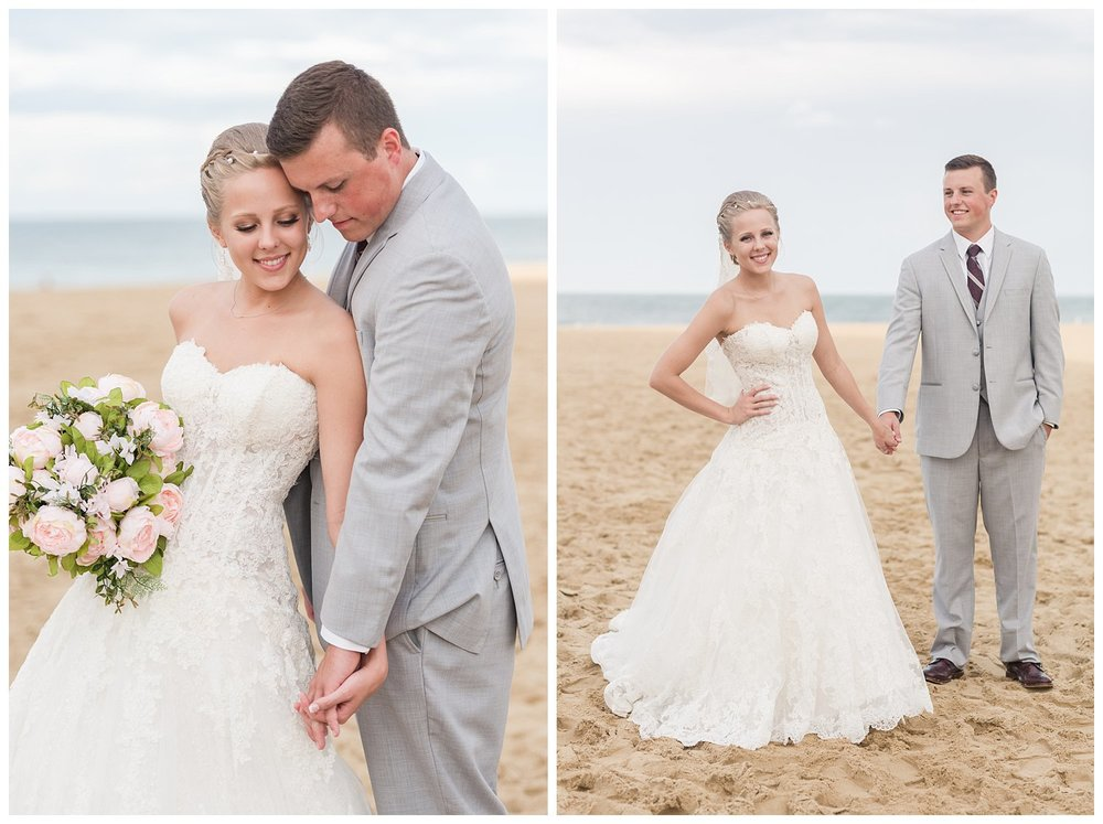 the attic at watermans virginia beach oceanfront wedding by elovephotos_0944.jpg