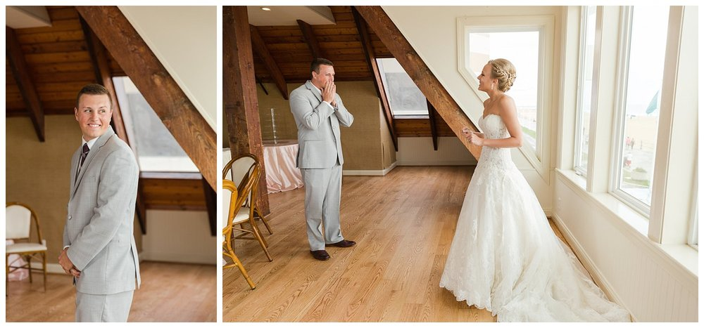 the attic at watermans virginia beach oceanfront wedding by elovephotos_0952.jpg