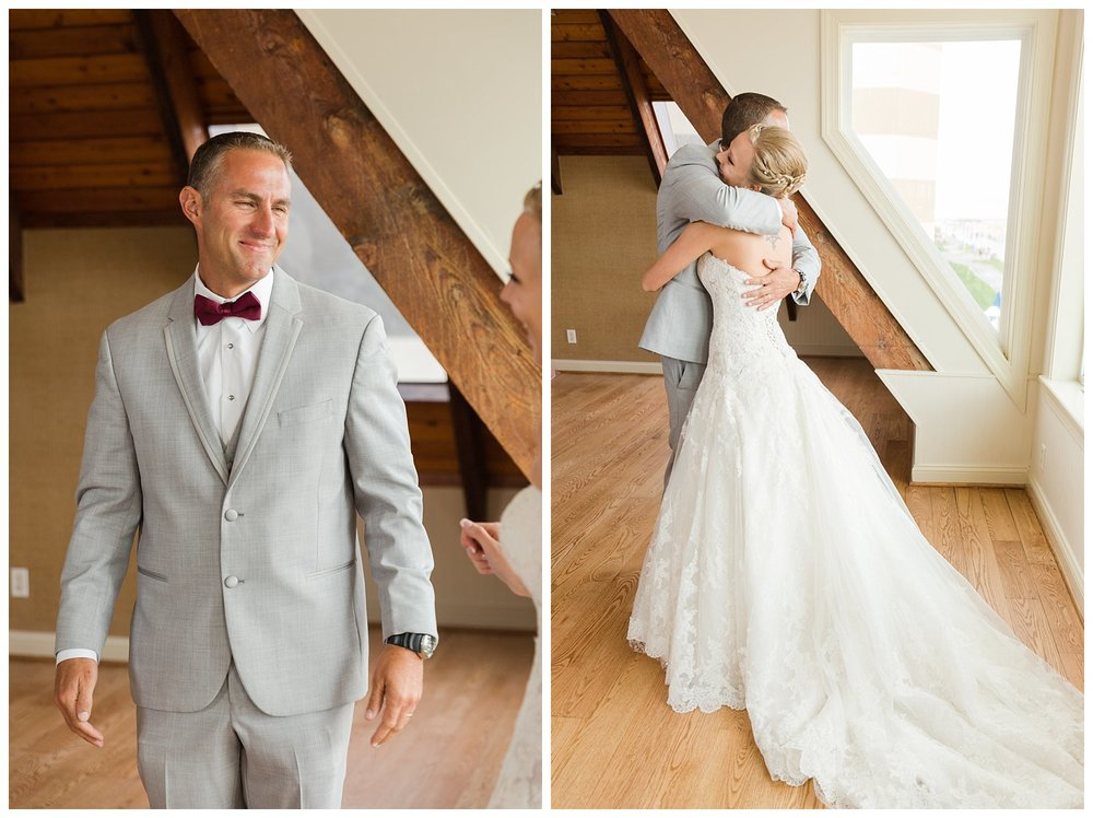 the attic at watermans virginia beach oceanfront wedding by elovephotos_0955.jpg