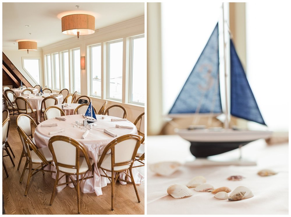 the attic at watermans virginia beach oceanfront wedding by elovephotos_0961.jpg