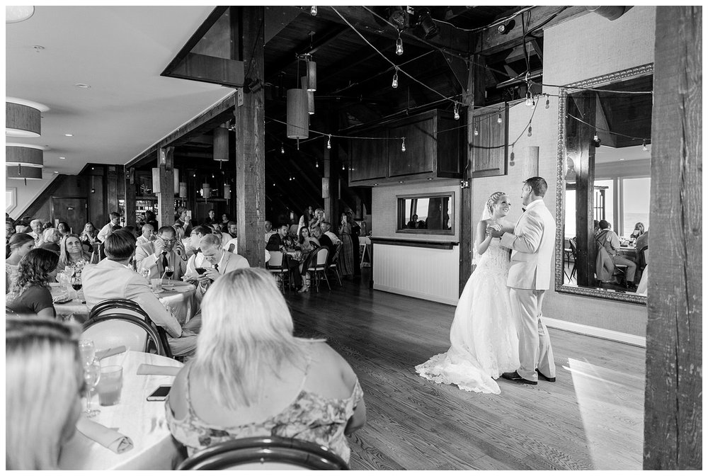the attic at watermans virginia beach oceanfront wedding by elovephotos_0971.jpg