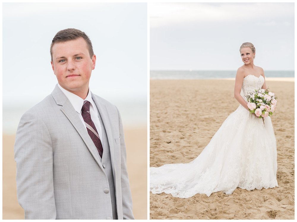 the attic at watermans virginia beach oceanfront wedding by elovephotos_0976.jpg
