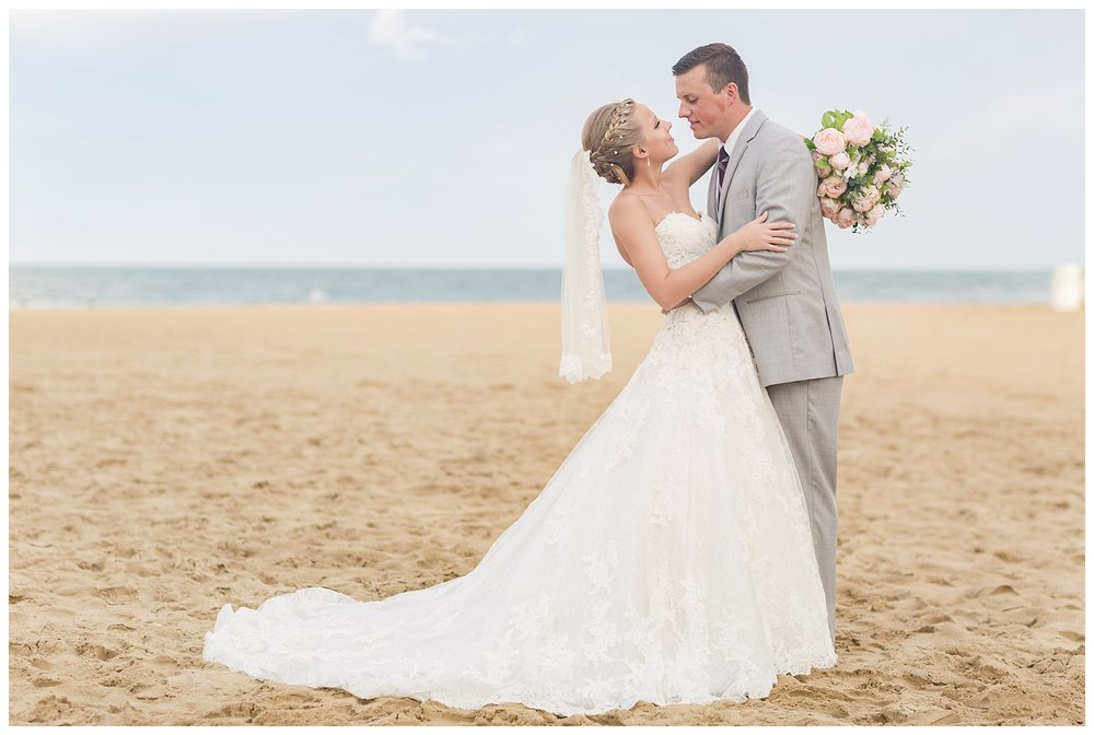 the attic at watermans virginia beach oceanfront wedding by elovephotos_0990.jpg