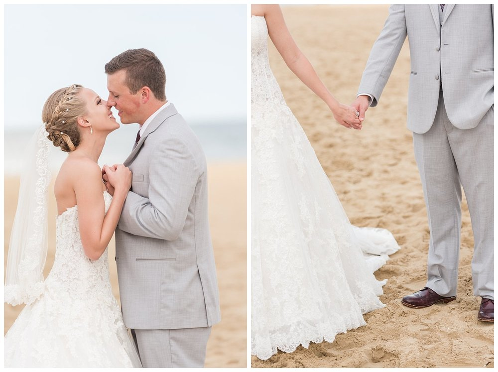 Morgan + Cody: A Nautical The Attic at Waterman\'s Virginia Beach ...