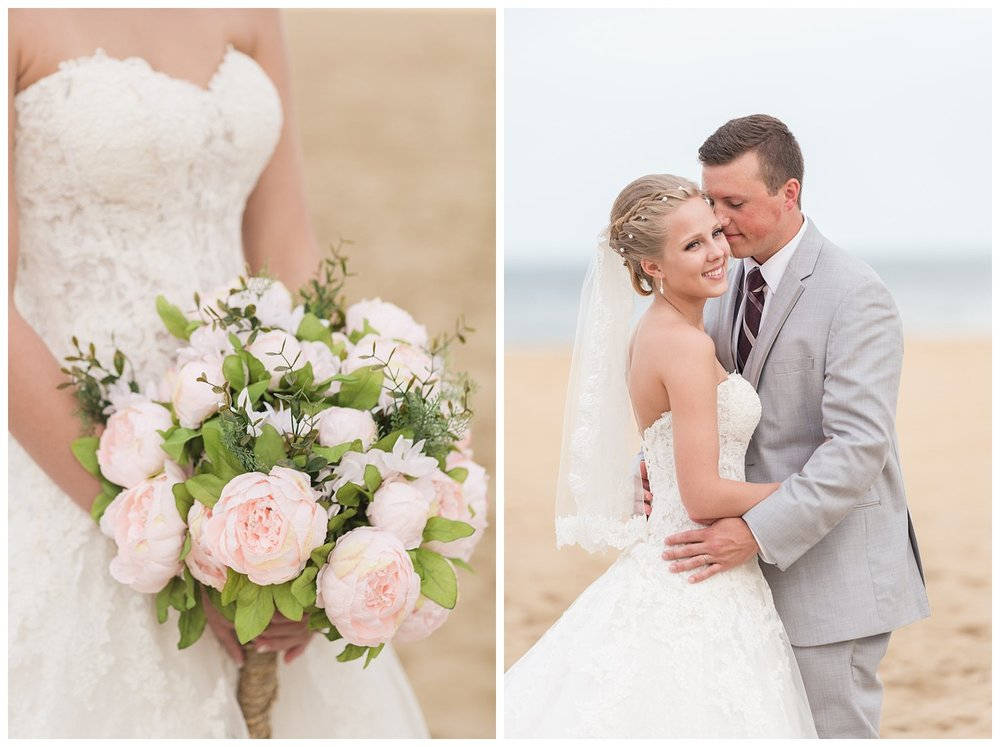the attic at watermans virginia beach oceanfront wedding by elovephotos_0992.jpg