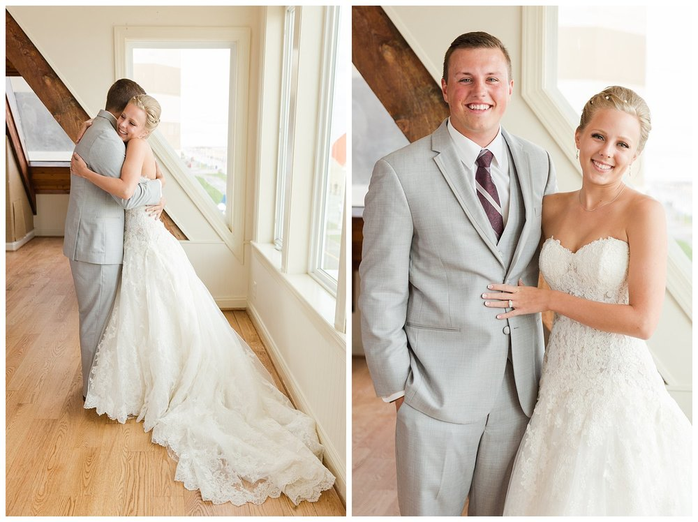 the attic at watermans virginia beach oceanfront wedding by elovephotos_1014.jpg