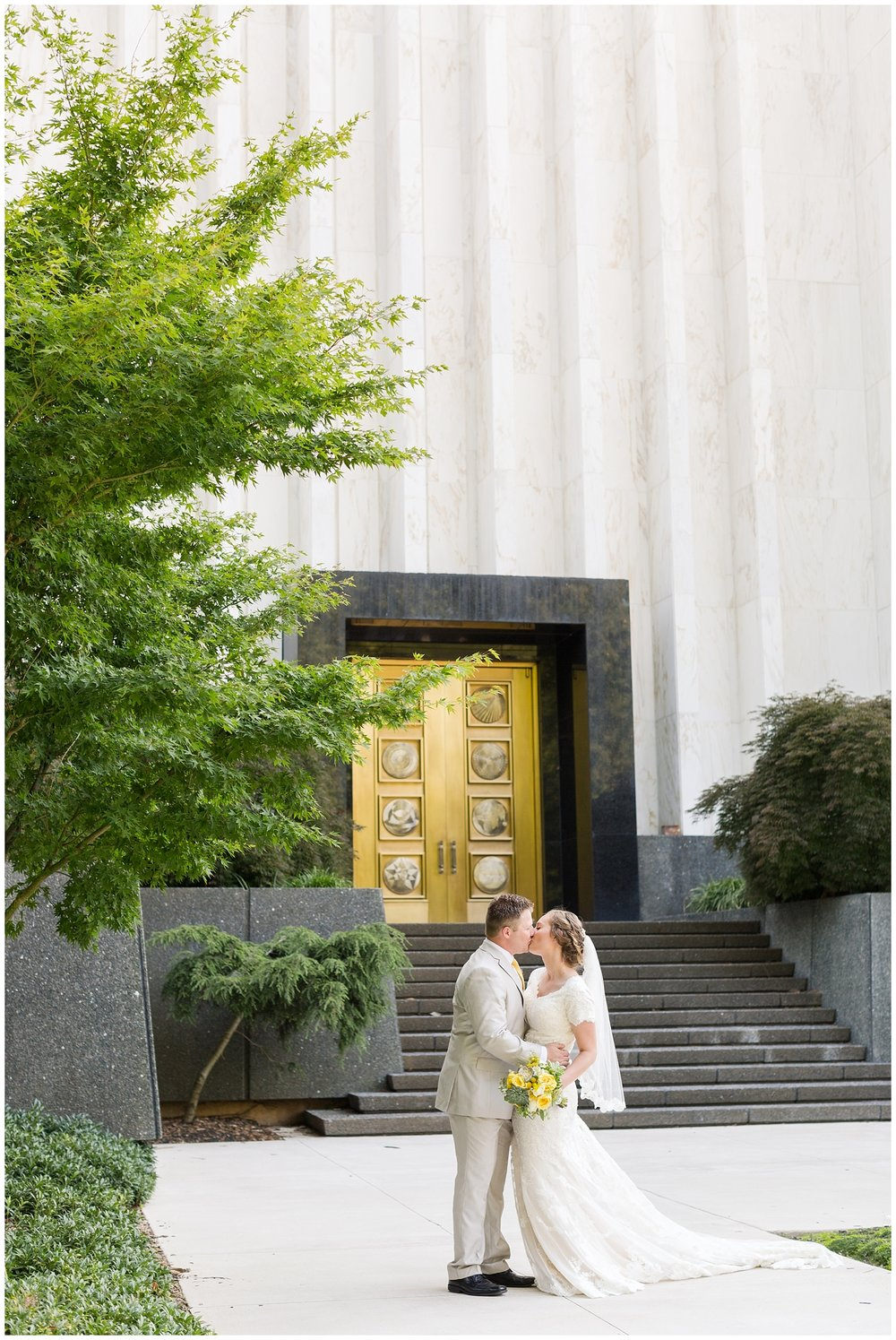 elovephotos washington dc temple wedding photographer_0653.jpg