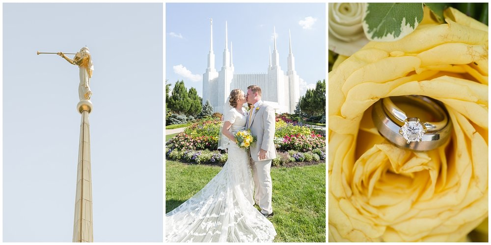 elovephotos washington dc temple wedding photographer