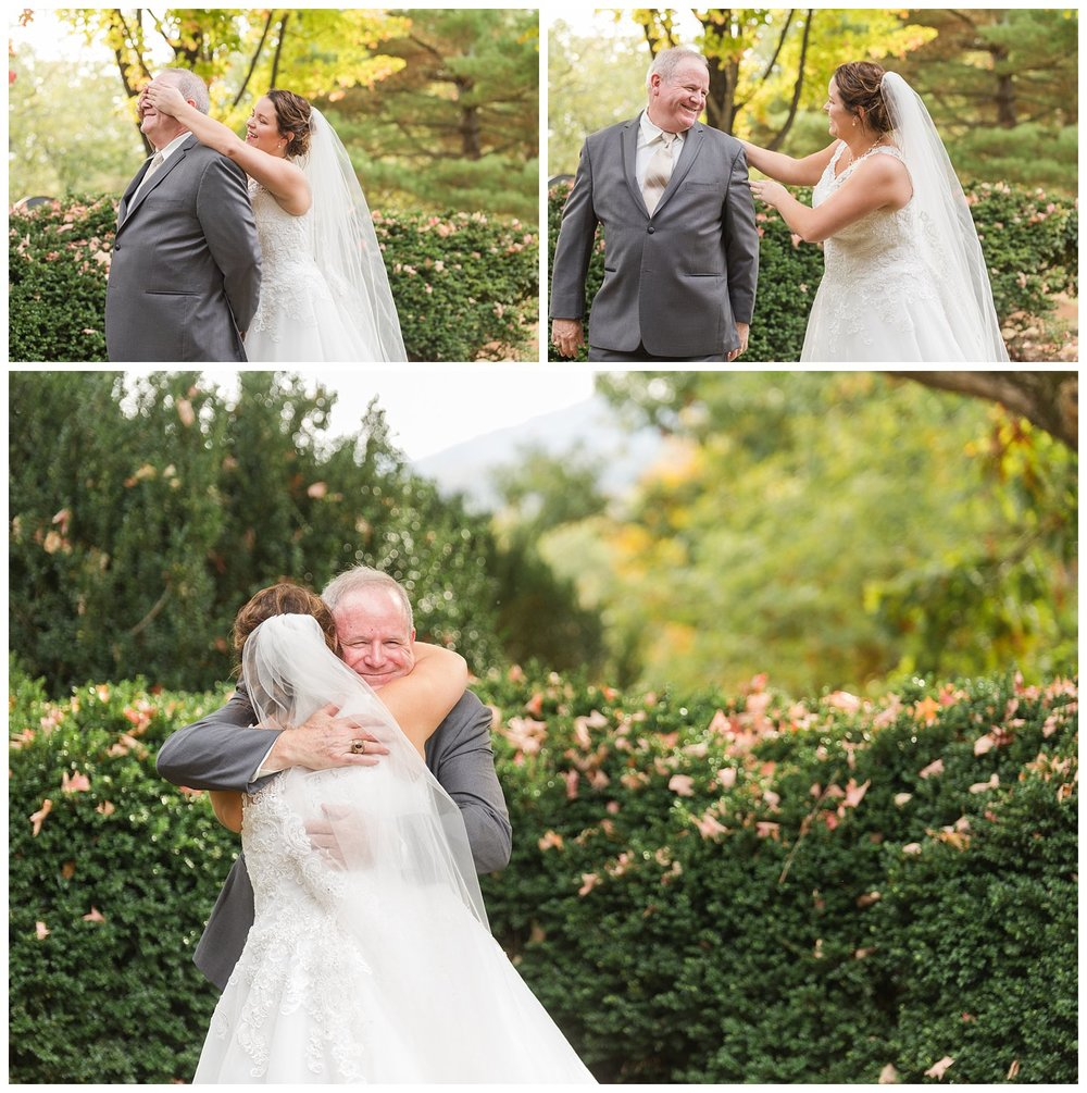elovephotos gaie lea staunton virginia fall wedding photography_1059.jpg