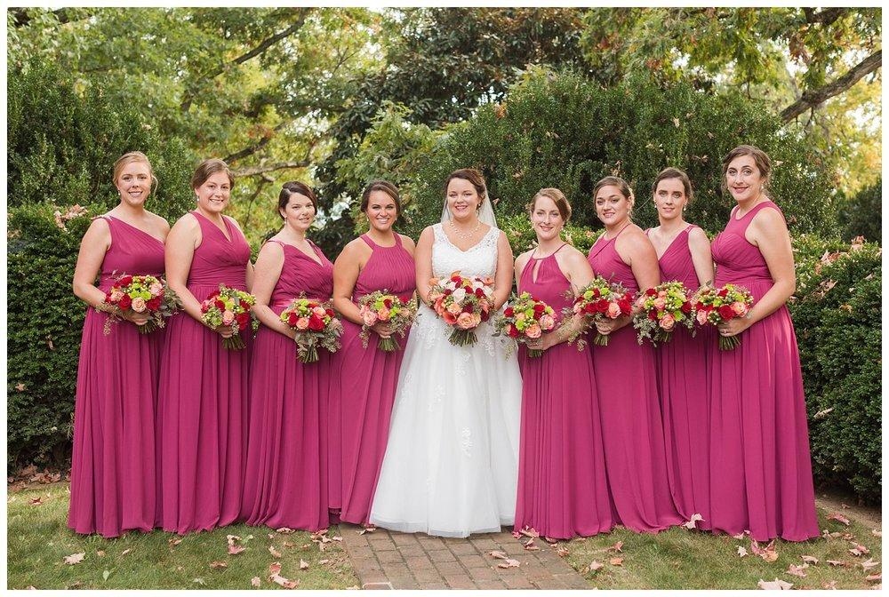 elovephotos gaie lea staunton virginia fall wedding photography_1060.jpg